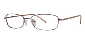Zimco CC 67 Eyeglasses