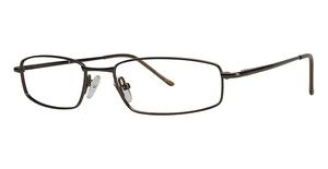 Zimco CC 69 Eyeglasses