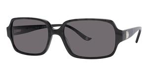 Natori Eyewear NATORI SUNWEAR SZ509 Black Pearl