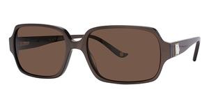 Natori Eyewear NATORI SUNWEAR SZ509 Bronze