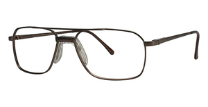 Structure Structure 67 Eyeglasses