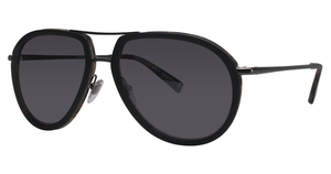John Varvatos V764 Black