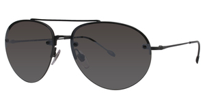 John Varvatos V762 Black