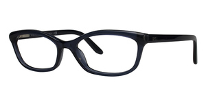 Ralph Lauren RL6060 Navy Transparent
