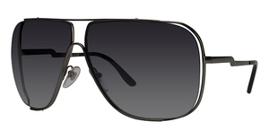 Stella McCartney SM3005 Sunglasses