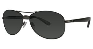 Aspex G2005S Sunglasses