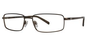 Aspex GN209 Eyeglasses