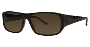 Aspex G2009S Sunglasses