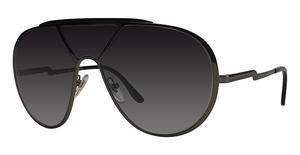 Stella McCartney SM3004 Sunglasses