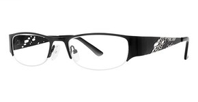 Modern Optical A306 Matte Black 5364
