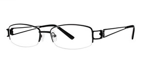 Modern Optical A304 Matte Black 5284