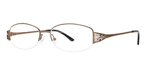 Modern Optical A303 Brown
