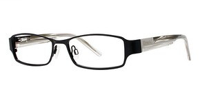 Modern Optical A305 Matte Black 5284
