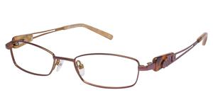 A&A Optical MFEO Eyeglasses
