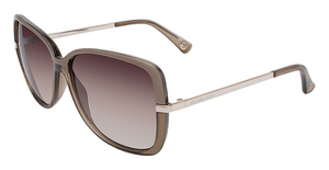 Michael Kors M2467S CAMILLE Taupe