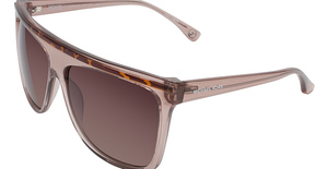 Michael Kors M2770S RUTHERFORD BLUSH CRYSTAL