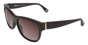 Michael Kors M2778S SLOAN Brown