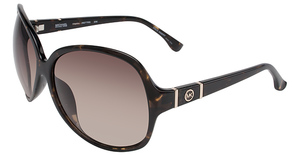 Michael Kors M2775S KINGSTON Tortoise