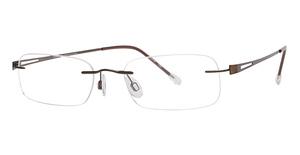 Invincilites Zeta S Eyeglasses
