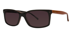 Cole Haan CH 604 Brown