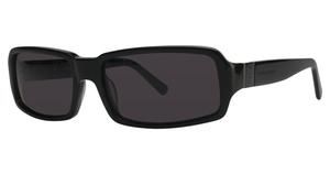 BCBG Max Azria Anatares 12 Black