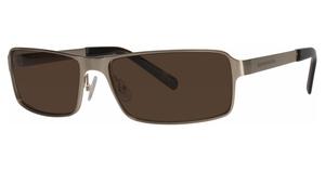 BCBG Max Azria Ares Sunglasses