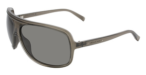 Michael Kors MKS214M Grey 020