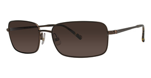 Cole Haan CH 683 Brown