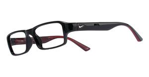 Nike Nike 7053 Black/Red