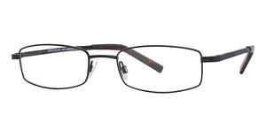 Stetson Off Road 5016 Eyeglasses