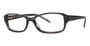 William Rast WR 1015 BLACK STROKE