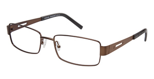 Phat Farm 545 Matte Brown