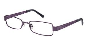 Baby Phat 150 Dark Purple