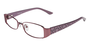 Cafe Lunettes cafe 3106 Berry