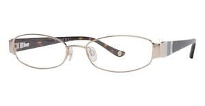 Natori Eyewear NATORI LM307 Gold