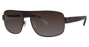 Aspex G2011S Sunglasses