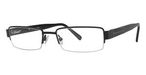 Continental Optical Imports La Scala 745 12 Black