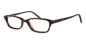ECO 1077 Dark Tortoise