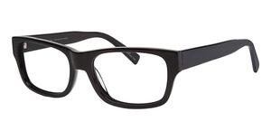 ECO 1074 Black