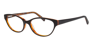 ECO 1078 Black Tortoise