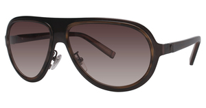 John Varvatos V740 Brown