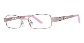Modern Optical Yummy Matte Pink