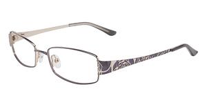 Port Royale Gia Eyeglasses