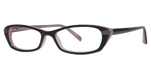 Jones New York Petite J209 Tortoise/Pink
