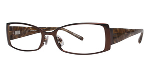 Jones New York J443 Brown