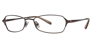Jones New York J432 Brown