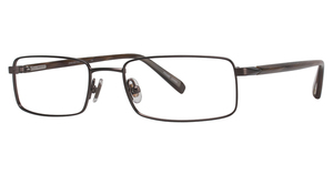Jones New York Men J301 Brown