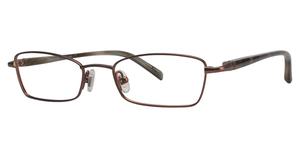 Jones New York Petite J110 Eyeglasses