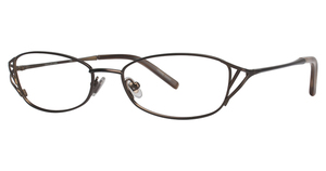 Jones New York J433 Brown