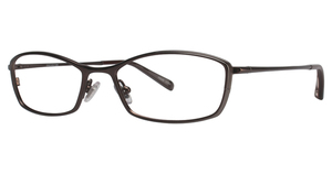 Jones New York J440 Brown